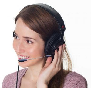 Telemarketing Canberra